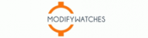 modify-watches Coupon Codes