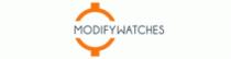 modify-watches Coupon Codes