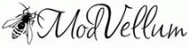 ModVellum