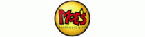 Moes Southwest Grill Coupons