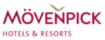 moevenpick-hotels