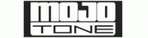 mojo-musical-supply Promo Codes