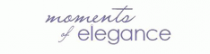 moments-of-elegance Coupon Codes
