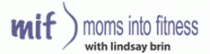 moms-into-fitness Coupon Codes