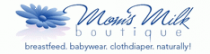 moms-milk-boutique Promo Codes