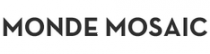 Monde Mosaic