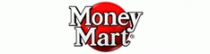 money-mart Coupon Codes