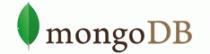 mongodb Coupons