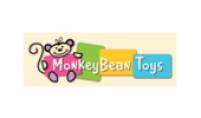 monkeybean-toys Promo Codes
