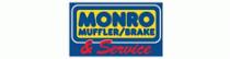 monro-muffler-brake