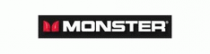 monster-cable-products Promo Codes
