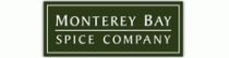 monterey-bay-spice-company