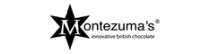 Montezumas Coupons