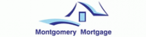 montgomery-mortgage-solutions-inc