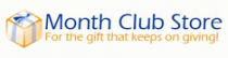 monthclubstore