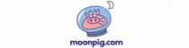 moonpig Coupon Codes