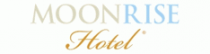 Moonrise Hotel Coupons