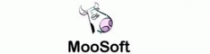 MooSoft Coupons