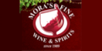 moras-fine-wine-spirits Coupons