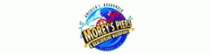 moreys-piers Coupon Codes