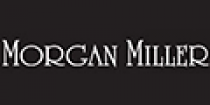 morgan-miller Promo Codes