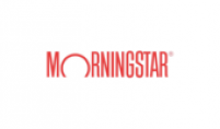morningstar Promo Codes