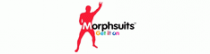 morphsuits Promo Codes
