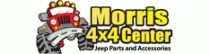 morris-4x4-center Coupons