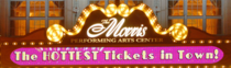 morris-performing-arts-center Coupons