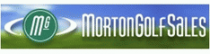 morton-golf-sales Promo Codes