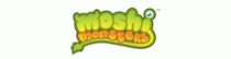 moshi-monsters Coupons