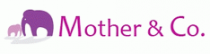 Mother And Company Australia Coupons