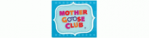 mother-goose-club Coupons