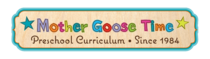 mother-goose-time Coupons