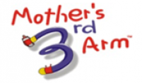 mothers-3rd-arm Coupon Codes