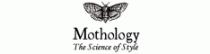 mothology Promo Codes