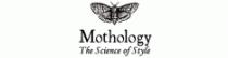 mothology Promo Codes