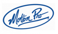 motion-pro Coupons