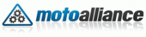 motoalliance Coupon Codes