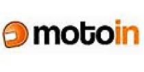 motoinusa
