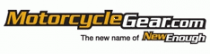 motorcyclegear Coupon Codes