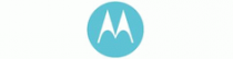 motorola-mobility Coupon Codes