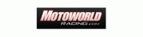 motoworld-racing