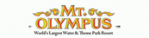 mount-olympus-resorts Promo Codes