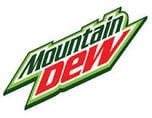 Mountain Dew Coupon Codes