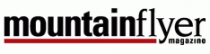 mountain-flyer-magazine Coupon Codes