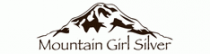 mountain-girl-silver Coupons