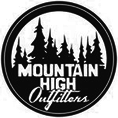 mountain-high-outfitters