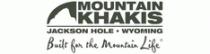 mountain-khakis Coupon Codes