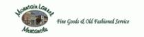 mountain-laurel-mercantile Coupon Codes